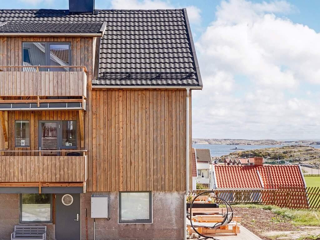 Detailbild von Ferienhaus No. 76396 in Kungshamn