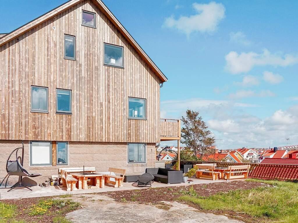 Zusatzbild Nr. 01 von Ferienhaus No. 76396 in Kungshamn