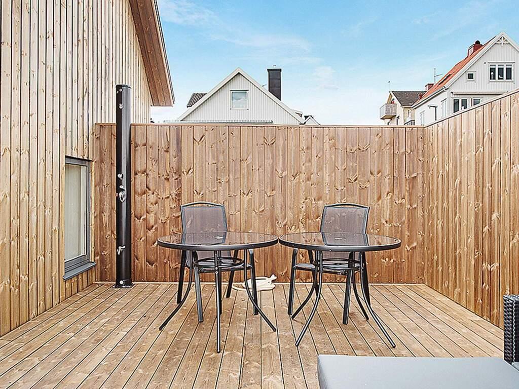 Zusatzbild Nr. 03 von Ferienhaus No. 76396 in Kungshamn