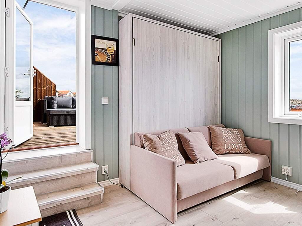 Zusatzbild Nr. 05 von Ferienhaus No. 76396 in Kungshamn