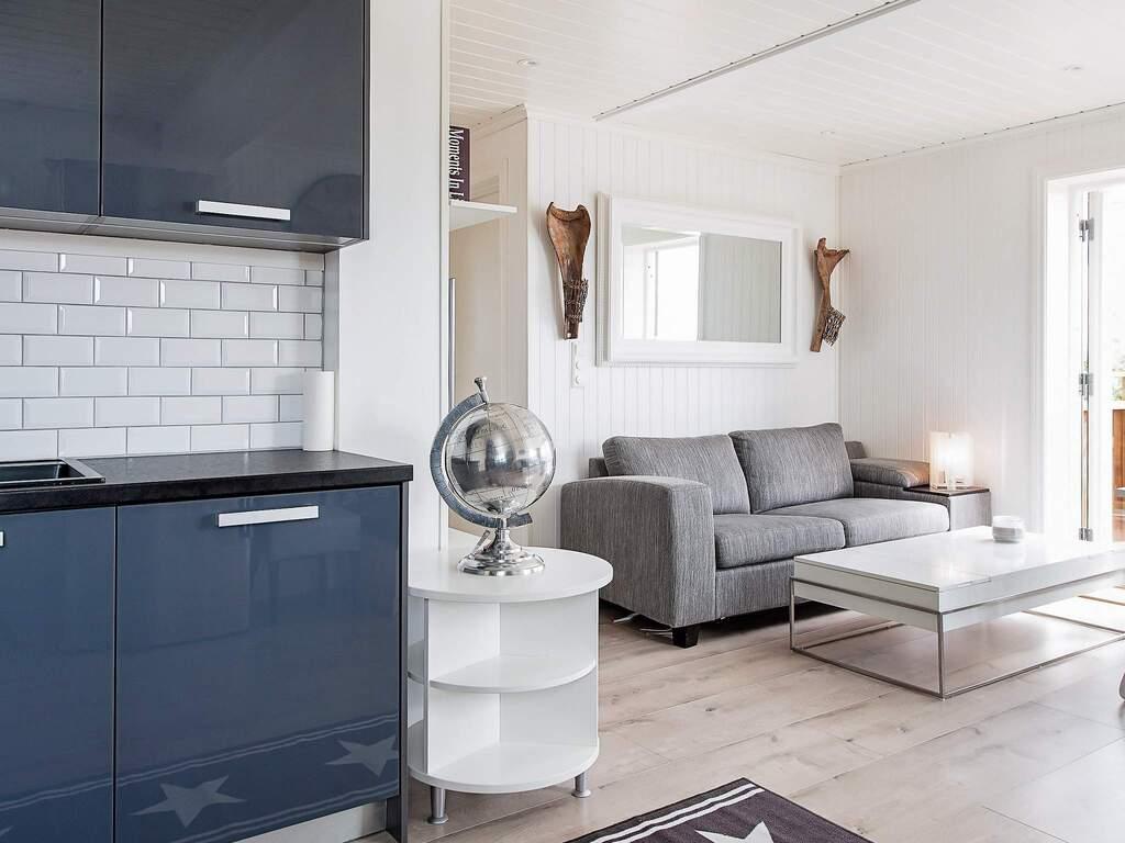 Zusatzbild Nr. 14 von Ferienhaus No. 76396 in Kungshamn