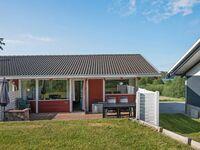 Ferienhaus No. 76397 in Aabenraa in Aabenraa - kleines Detailbild