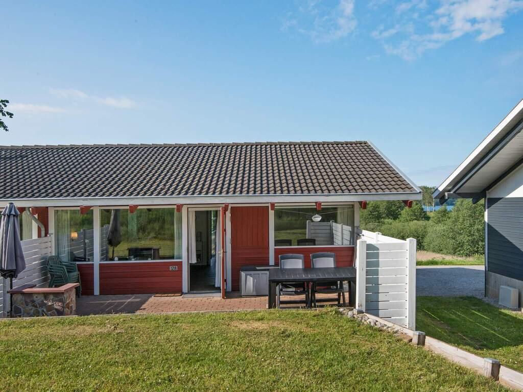 Detailbild von Ferienhaus No. 76397 in Aabenraa