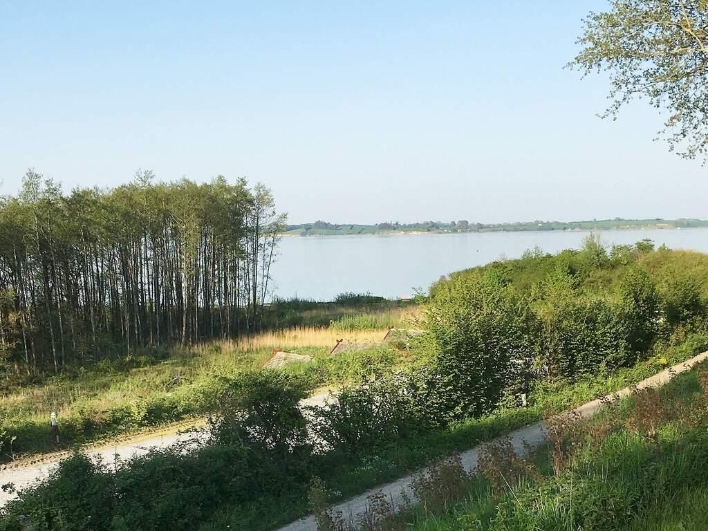 Umgebung von Ferienhaus No. 76397 in Aabenraa