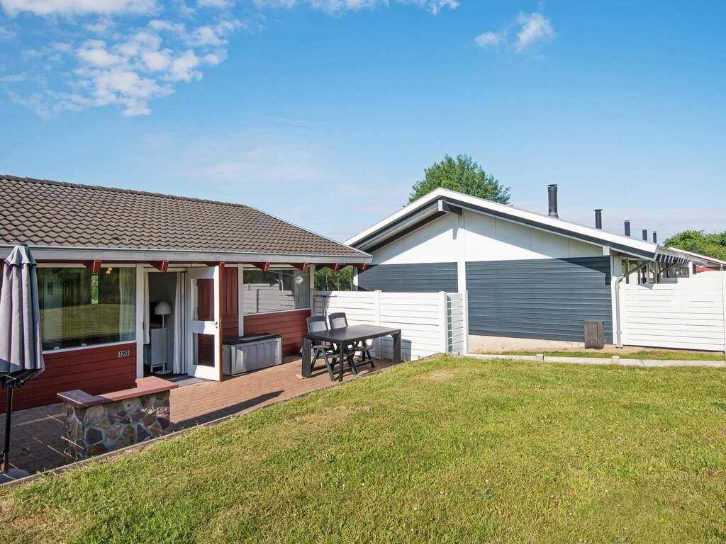 Zusatzbild Nr. 02 von Ferienhaus No. 76397 in Aabenraa