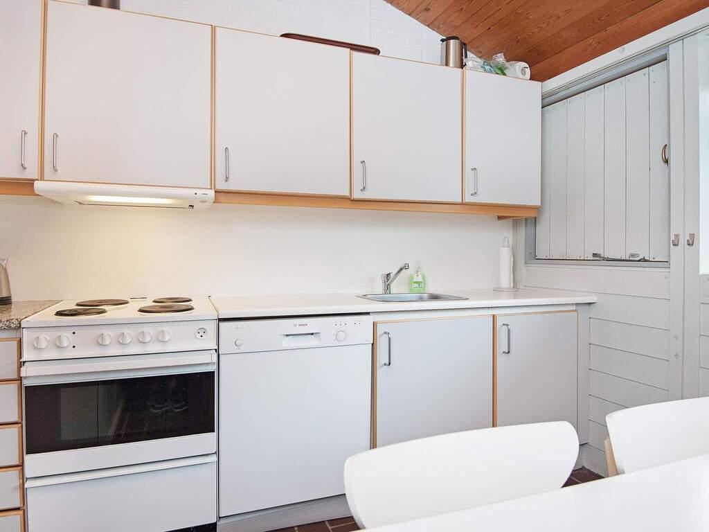 Zusatzbild Nr. 07 von Ferienhaus No. 76397 in Aabenraa