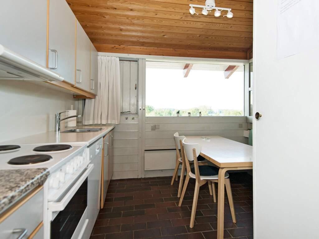 Zusatzbild Nr. 09 von Ferienhaus No. 76397 in Aabenraa