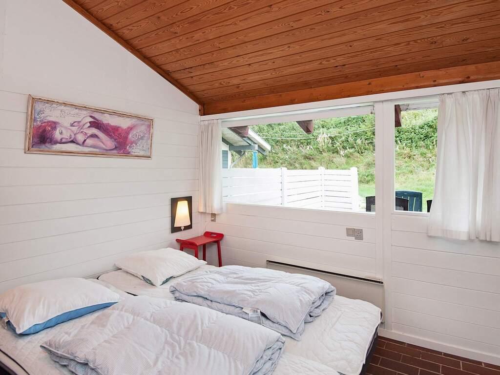 Zusatzbild Nr. 10 von Ferienhaus No. 76397 in Aabenraa