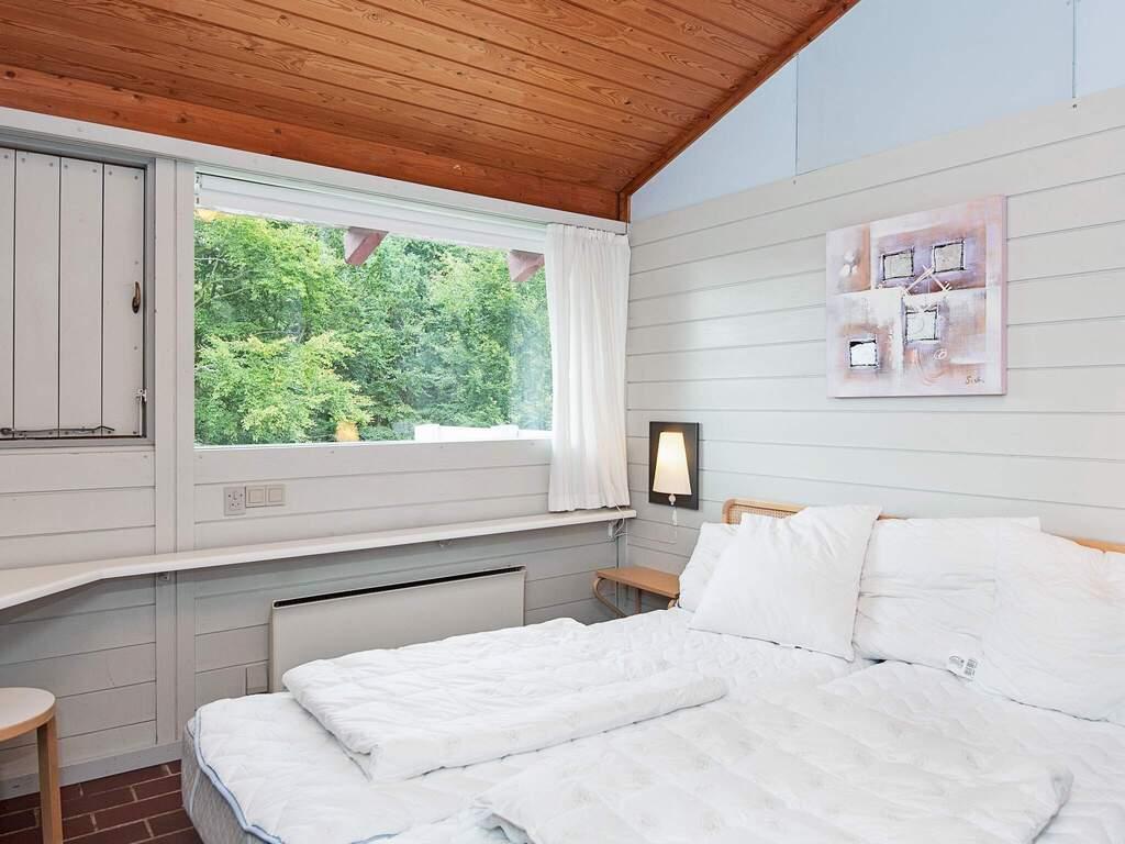 Zusatzbild Nr. 12 von Ferienhaus No. 76397 in Aabenraa