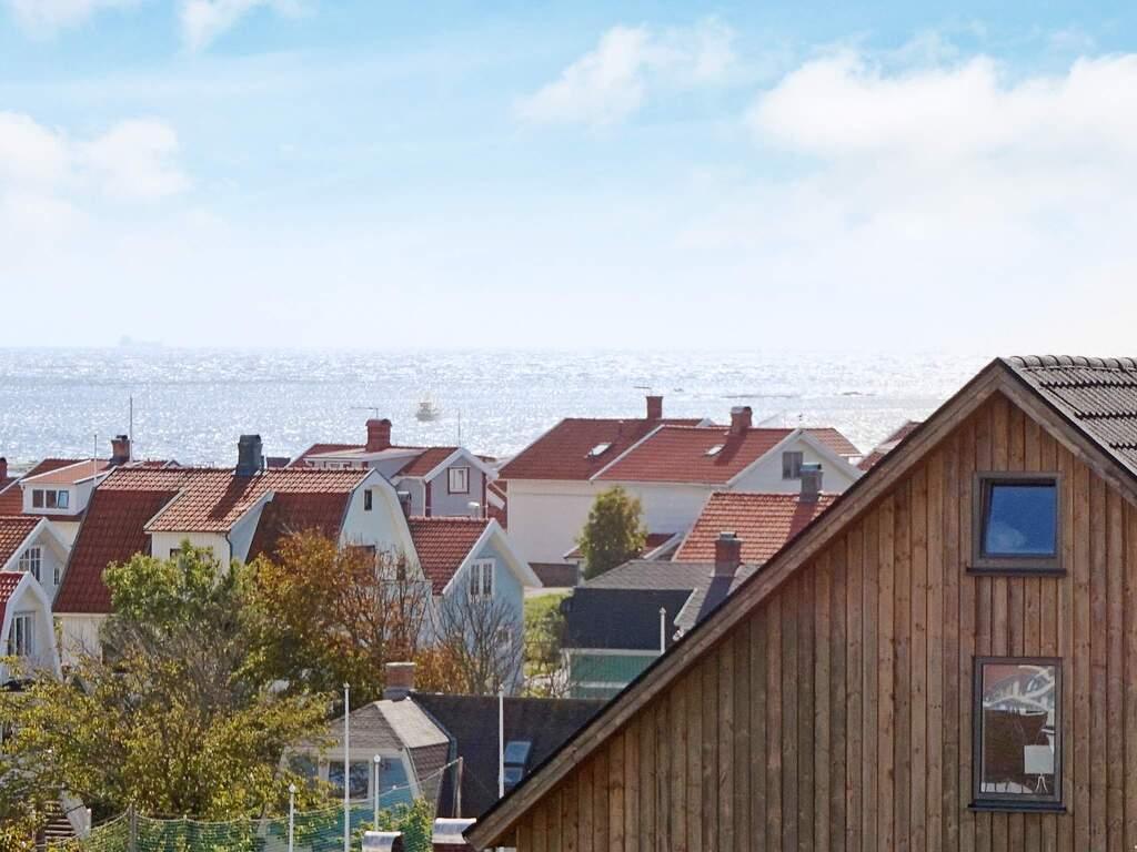 Zusatzbild Nr. 02 von Ferienhaus No. 76398 in Kungshamn