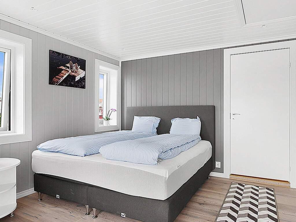 Zusatzbild Nr. 06 von Ferienhaus No. 76398 in Kungshamn