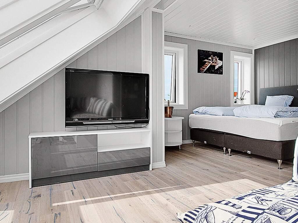 Zusatzbild Nr. 10 von Ferienhaus No. 76398 in Kungshamn