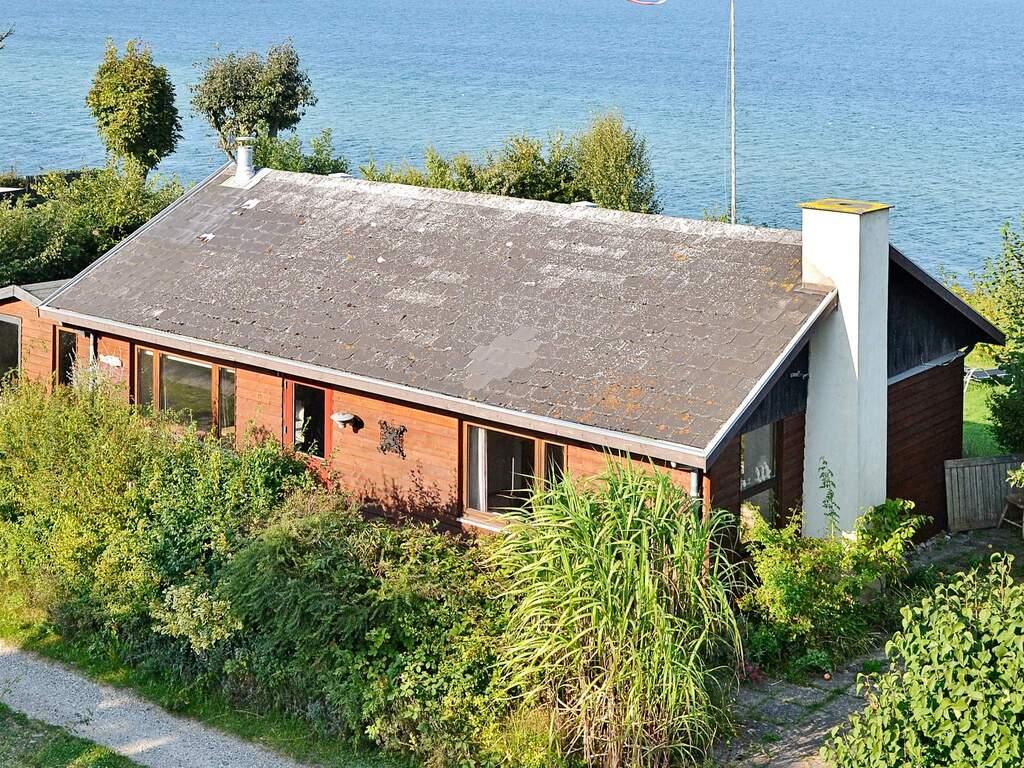 Detailbild von Ferienhaus No. 76400 in Nyborg