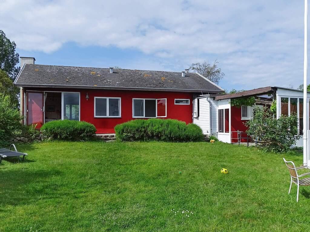 Zusatzbild Nr. 02 von Ferienhaus No. 76400 in Nyborg