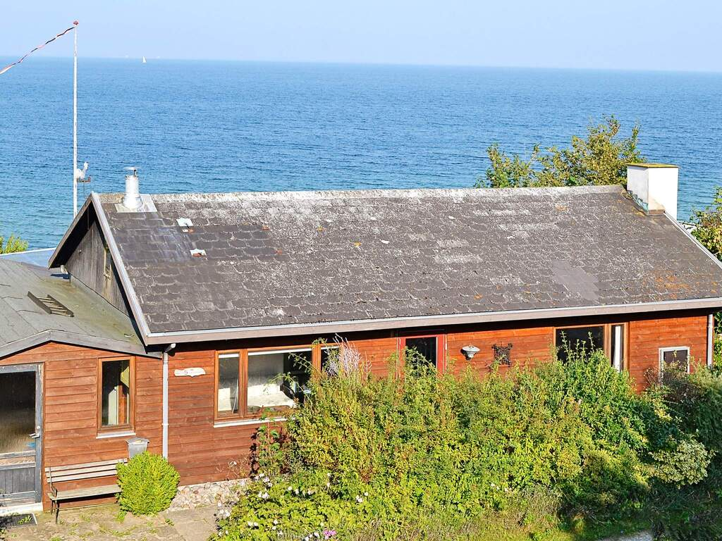 Zusatzbild Nr. 04 von Ferienhaus No. 76400 in Nyborg