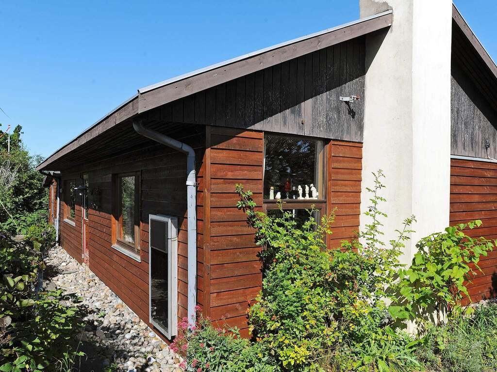 Zusatzbild Nr. 05 von Ferienhaus No. 76400 in Nyborg