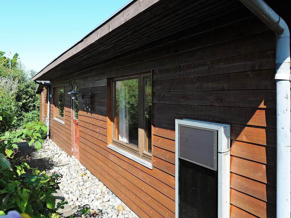 Zusatzbild Nr. 06 von Ferienhaus No. 76400 in Nyborg