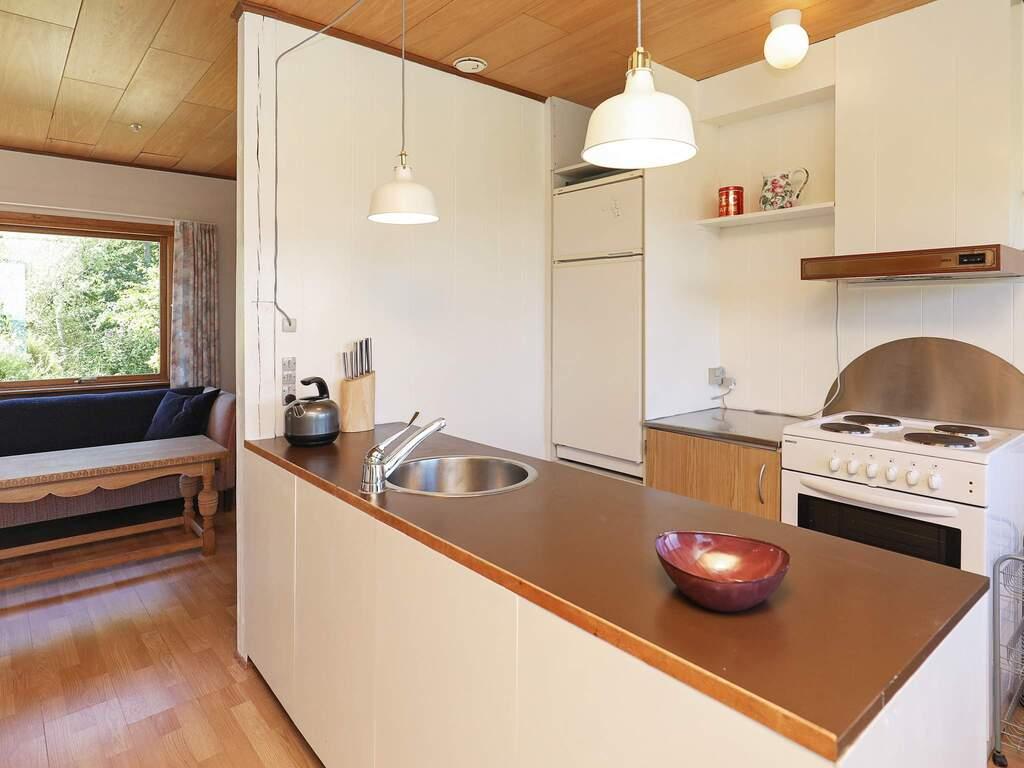 Zusatzbild Nr. 09 von Ferienhaus No. 76400 in Nyborg