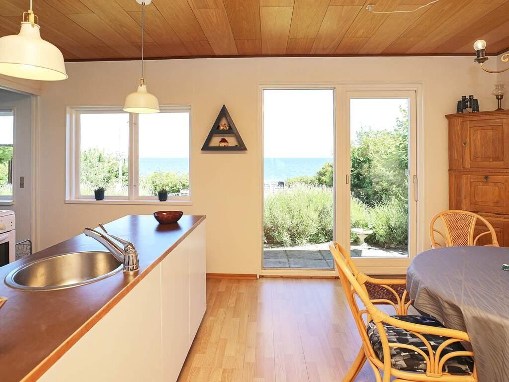 Zusatzbild Nr. 10 von Ferienhaus No. 76400 in Nyborg