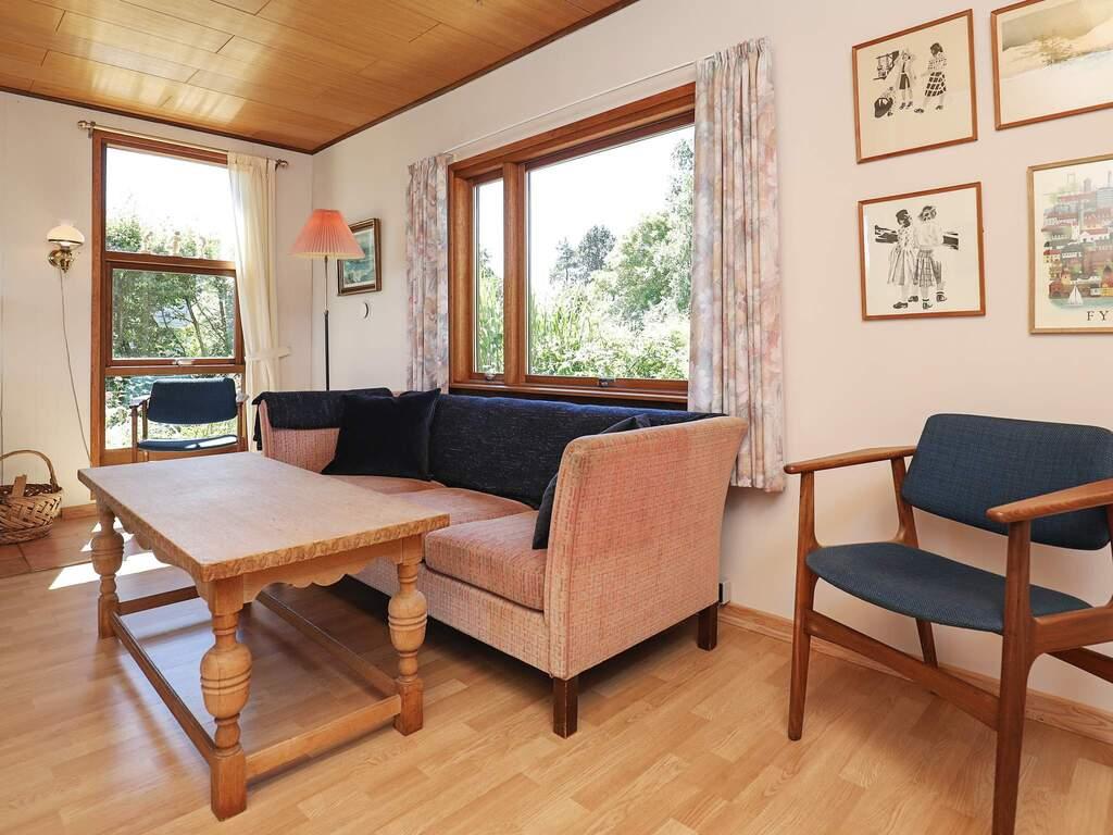 Zusatzbild Nr. 11 von Ferienhaus No. 76400 in Nyborg