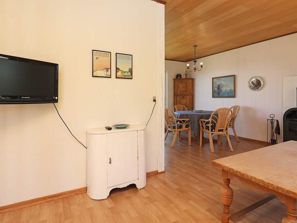 Zusatzbild Nr. 12 von Ferienhaus No. 76400 in Nyborg