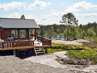Ferienhaus No. 76409 in Bjelland in Bjelland - kleines Detailbild