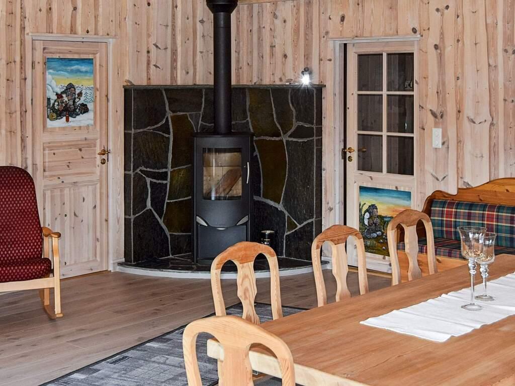 Zusatzbild Nr. 03 von Ferienhaus No. 76409 in Bjelland