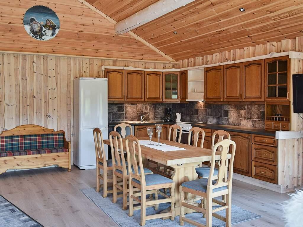 Zusatzbild Nr. 04 von Ferienhaus No. 76409 in Bjelland