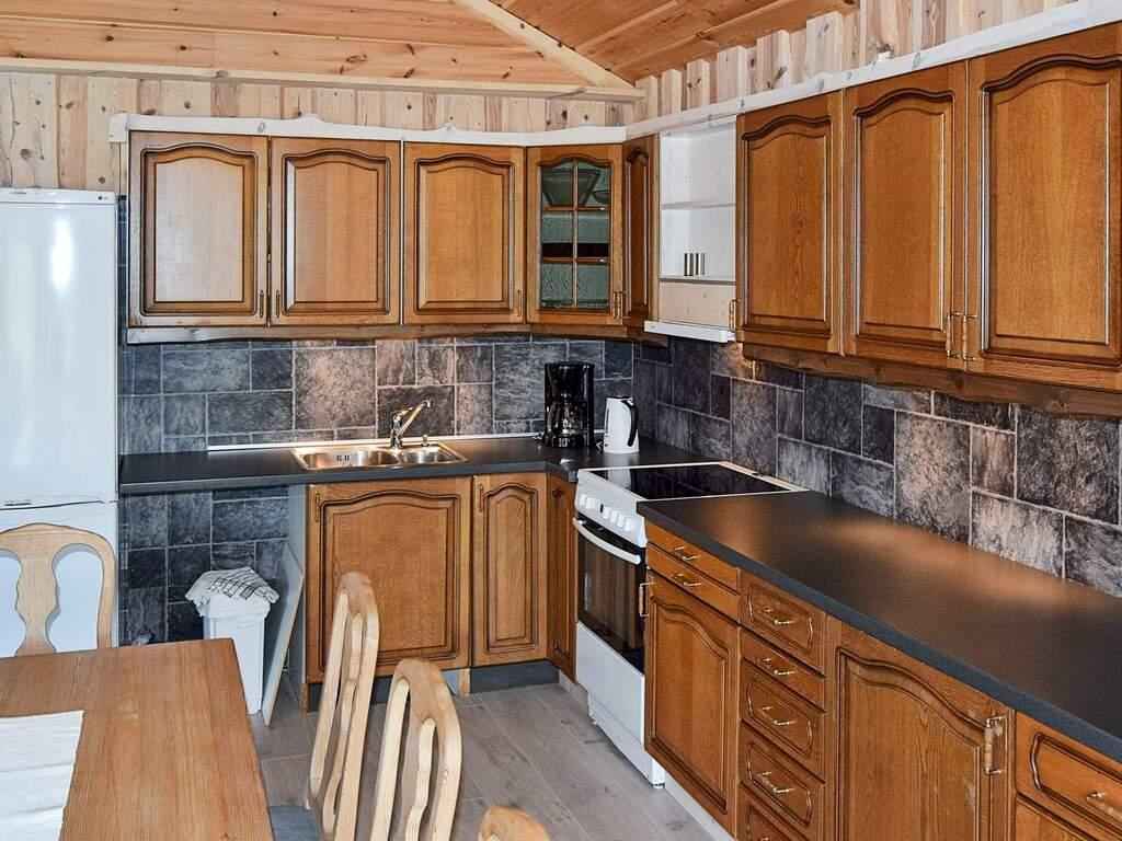 Zusatzbild Nr. 05 von Ferienhaus No. 76409 in Bjelland