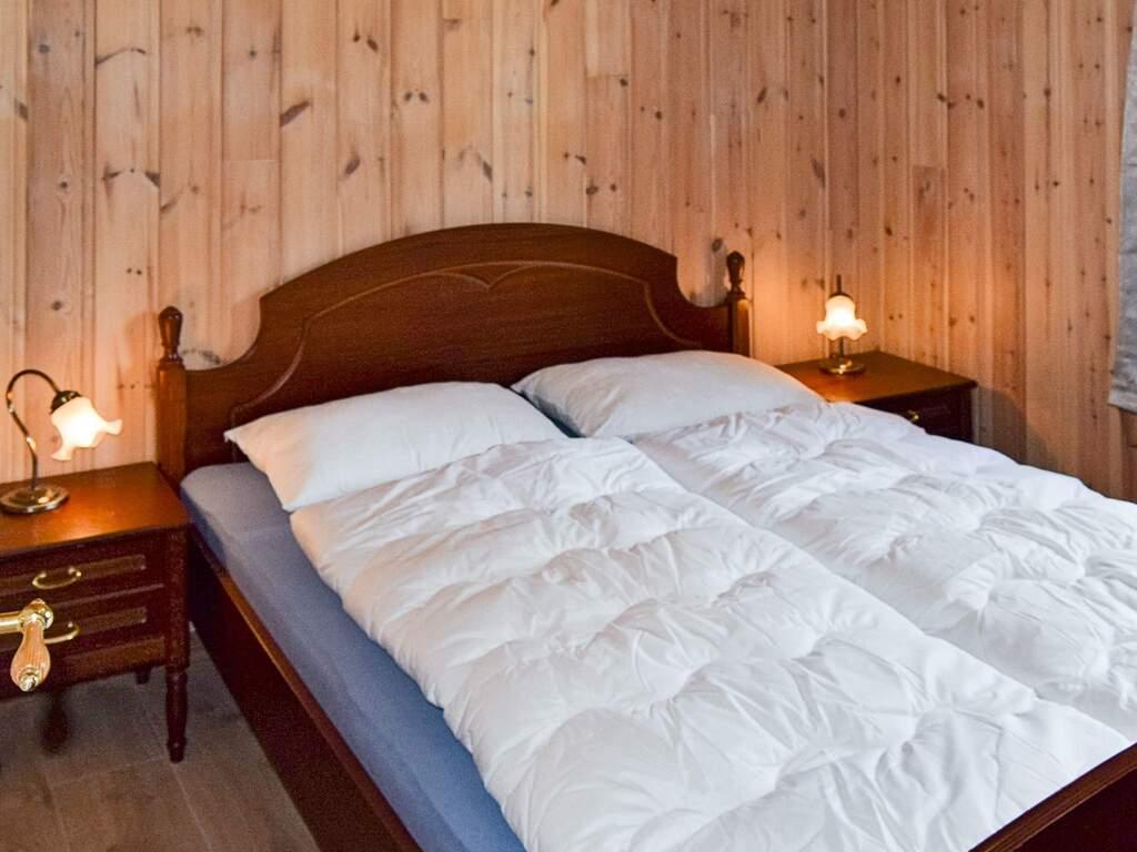 Zusatzbild Nr. 07 von Ferienhaus No. 76409 in Bjelland