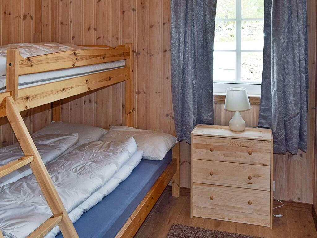 Zusatzbild Nr. 11 von Ferienhaus No. 76409 in Bjelland
