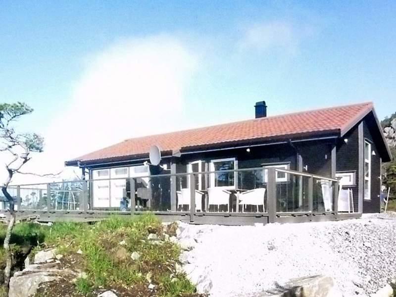 Detailbild von Ferienhaus No. 76440 in nedstrand