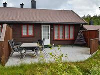 Ferienhaus No. 76445 in �seral in �seral - kleines Detailbild