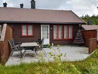 Ferienhaus in Åseral, Haus Nr. 76445 in Åseral - kleines Detailbild