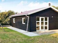 Ferienhaus in Oksbøl, Haus Nr. 76457 in Oksbøl - kleines Detailbild