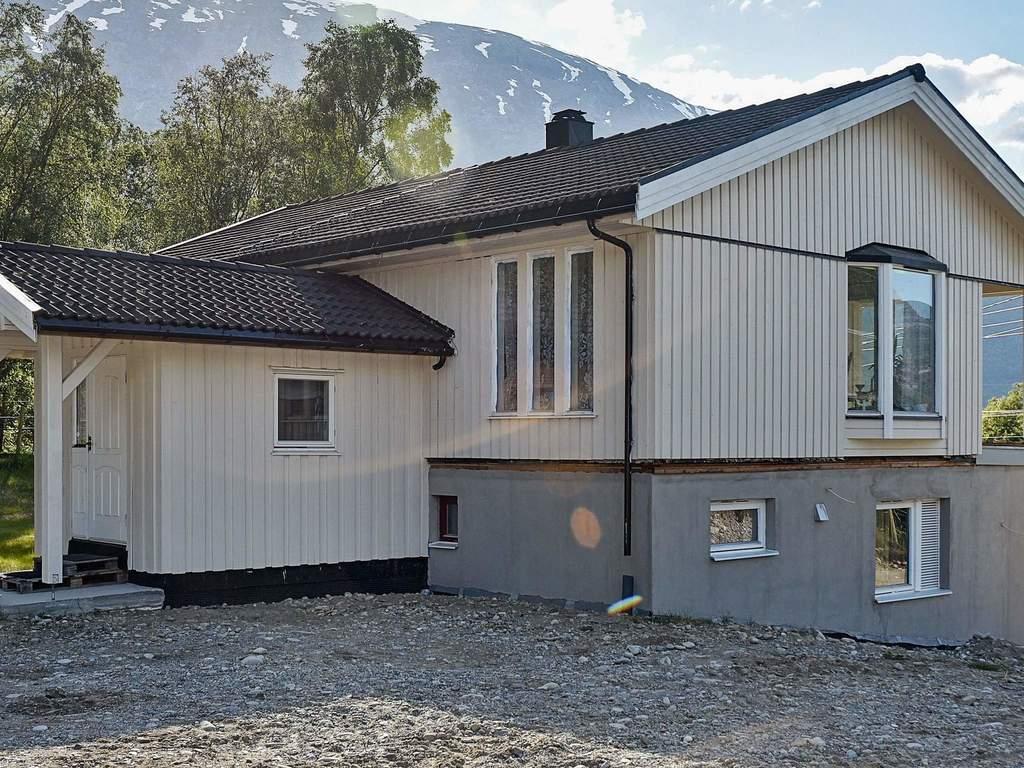 Detailbild von Ferienhaus No. 76470 in Sunndalsøra