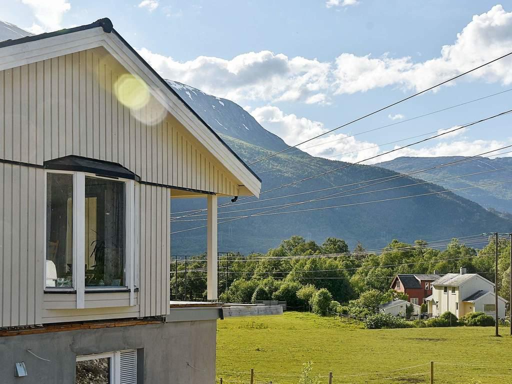Umgebung von Ferienhaus No. 76470 in Sunndalsøra