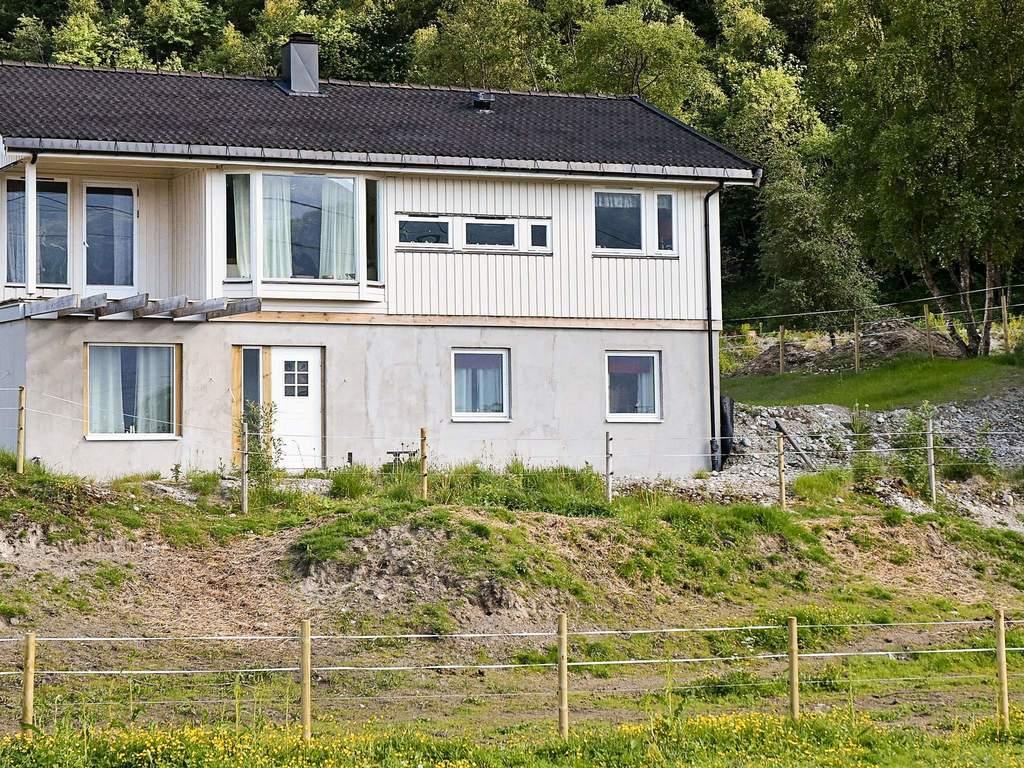 Zusatzbild Nr. 01 von Ferienhaus No. 76470 in Sunndalsøra