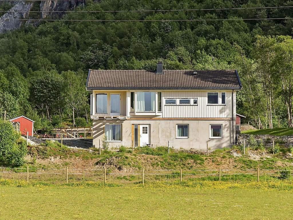 Zusatzbild Nr. 02 von Ferienhaus No. 76470 in Sunndalsøra