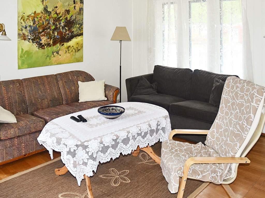 Zusatzbild Nr. 03 von Ferienhaus No. 76470 in Sunndalsøra