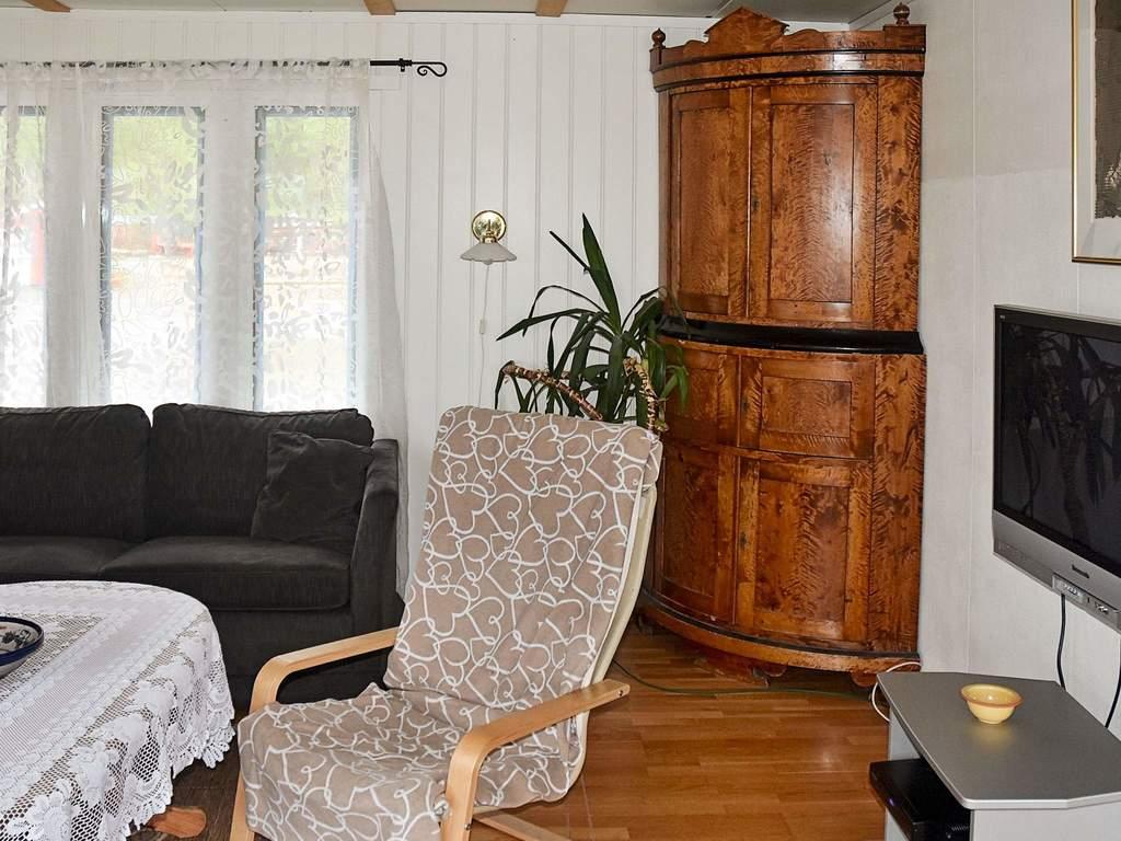 Zusatzbild Nr. 04 von Ferienhaus No. 76470 in Sunndalsøra