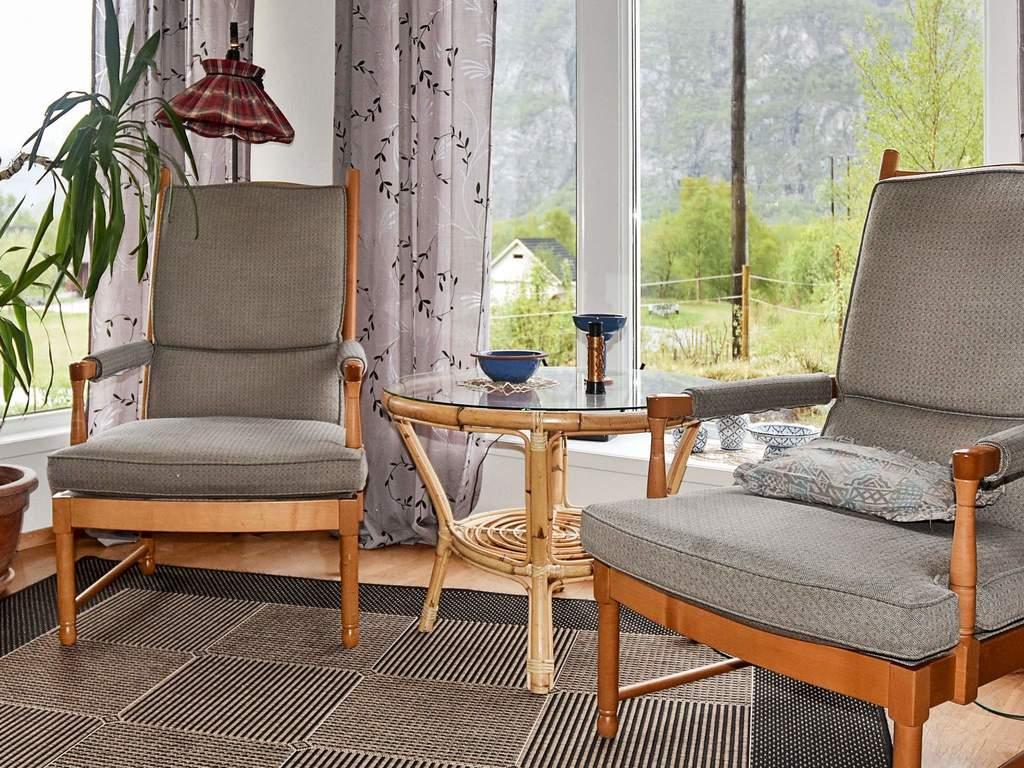 Zusatzbild Nr. 05 von Ferienhaus No. 76470 in Sunndalsøra