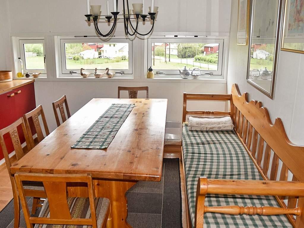 Zusatzbild Nr. 07 von Ferienhaus No. 76470 in Sunndalsøra
