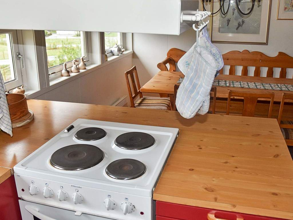 Zusatzbild Nr. 08 von Ferienhaus No. 76470 in Sunndalsøra