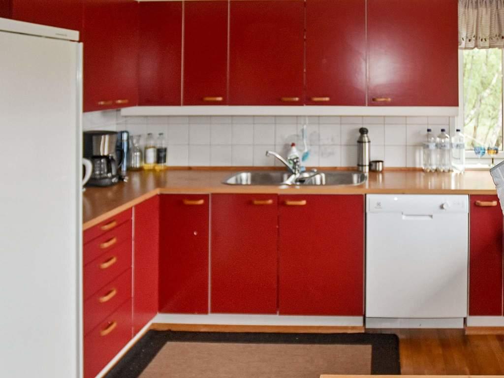 Zusatzbild Nr. 10 von Ferienhaus No. 76470 in Sunndalsøra
