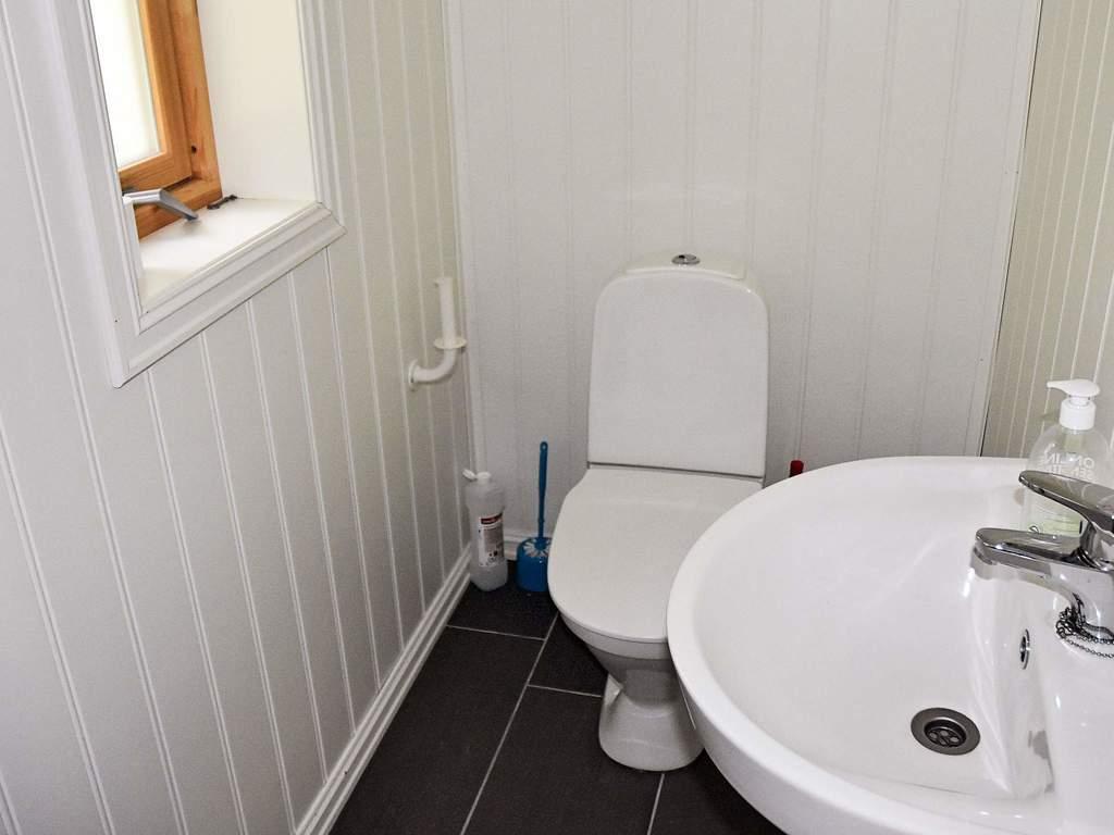 Zusatzbild Nr. 11 von Ferienhaus No. 76470 in Sunndalsøra