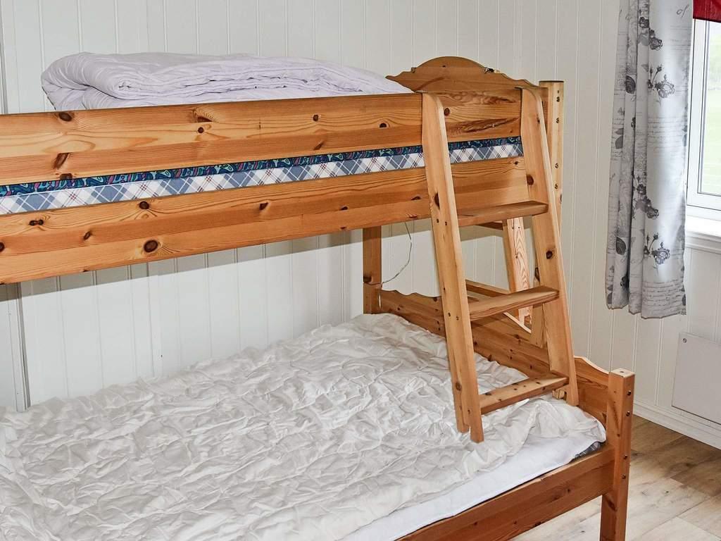 Zusatzbild Nr. 14 von Ferienhaus No. 76470 in Sunndalsøra