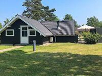 Ferienhaus No. 76479 in Sydals in Sydals - kleines Detailbild