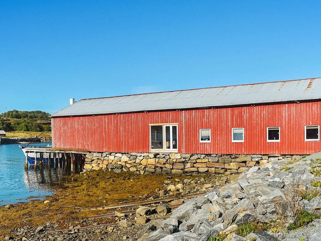 Zusatzbild Nr. 02 von Ferienhaus No. 76480 in Lysøysundet