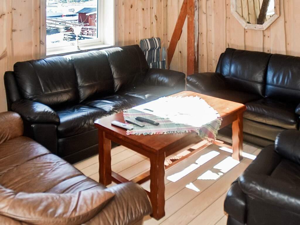 Zusatzbild Nr. 03 von Ferienhaus No. 76480 in Lysøysundet